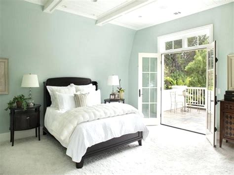 colors for master bedroom colors master bedrooms purplebirdblog com