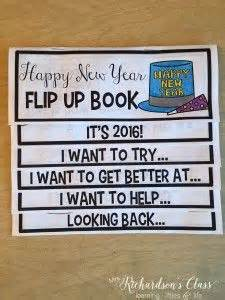 new year activities for classroom 1000 images about new years in the classroom on