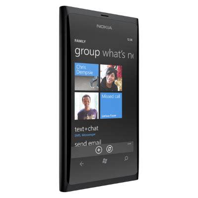 Nokia Lumia 800 Second nokia lumia 800 specs and price phonegg