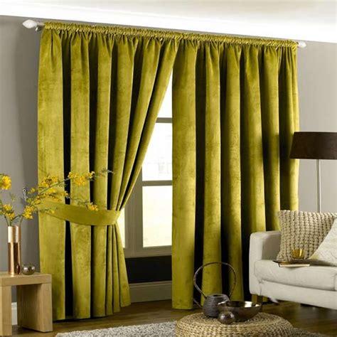 rainbow tz the living room green curtains na mvuto