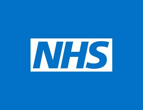 Can I Work For The Nhs With A Criminal Record Nhs Foundation Trust Rantmedia