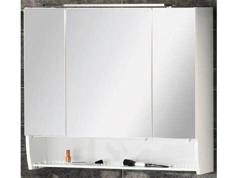 spiegelschrank jarvis rabatt preisvergleich de badm 246 bel