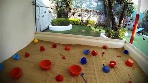 fiestas infantiles salones jardines para fiestas concepto 218 nico salon jard 237 n todo inclu 237 do fiestas