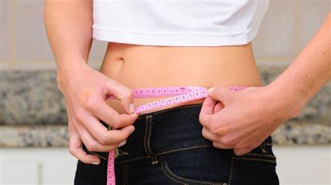 wann fängt magersucht an neue psychotherapie hilft bei magersucht