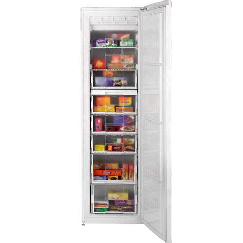 Freezer Rsa 220 Liter beko tff577apw a 220 litres 8 drawers free