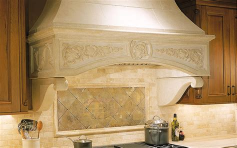 stove vent kitchen stove vents home decor and interior design