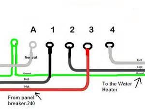 intermatic digital timer wiring diagrams intermatic free engine image for user manual