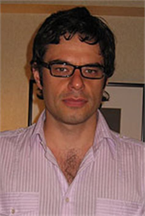 jemaine clement outback excl new zealand comic jemaine clement comingsoon net