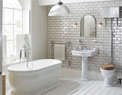 subway style tile subway tile bathrooms for perfect bathroom you dreaming of