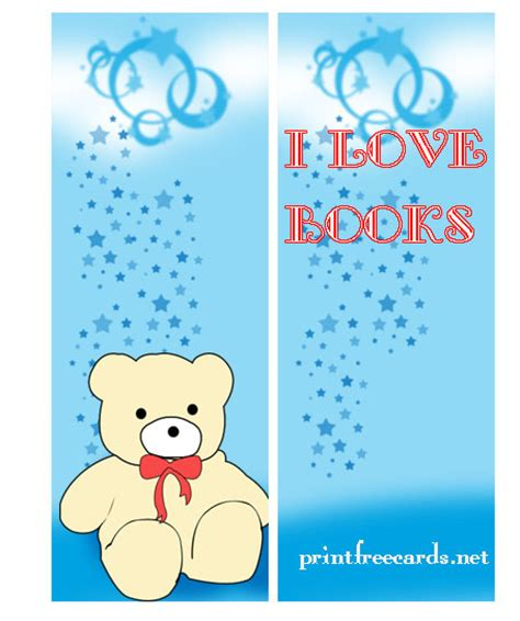 printable bookmarks for elementary students free printable elementary bookmarks