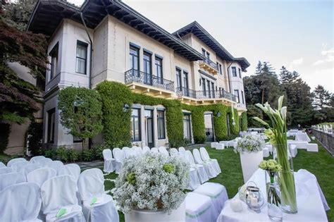 location matrimoni con chiesa interna matrimonio sul lago maggiore