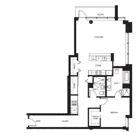 lax floor plan lax floor plan floor plan luxury residence 1307 sierra