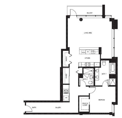 lax floor plan lax floor plan floor plan luxury residence 1307 sierra alta way los floor plan furniture los