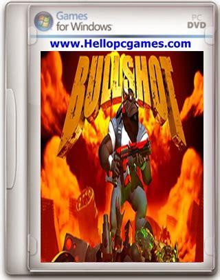bullshot pc game free download bullshot game free download full version for pc