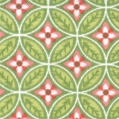geometric pattern leaf 1000 images about laser cut patterns on pinterest