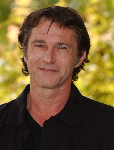 bruno wolkowitch the tourist bruno wolkowitch photos news filmography quotes and