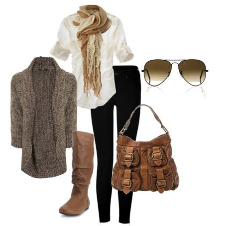 comfortable outfits 14 warm winter outfits for winter styles weekly