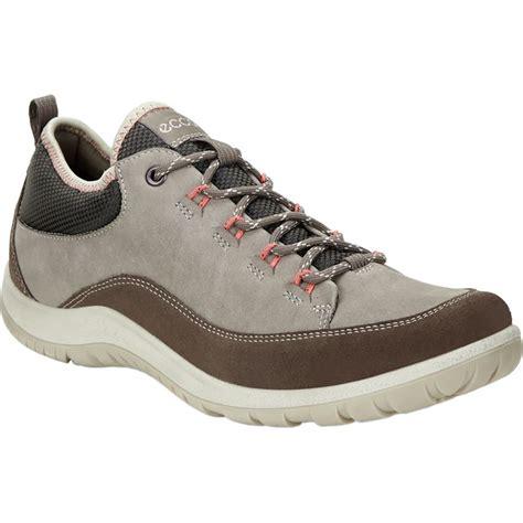 ecco aspina hiking shoe s backcountry