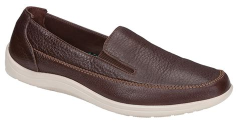 sas shoes fresno s casual shoes fresno diabetic shoes