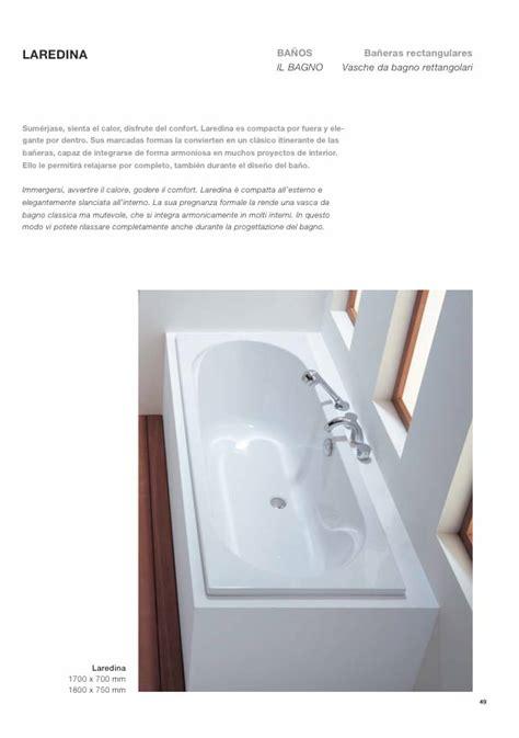 vasca da bagno rovinata forum arredamento it vasca ad incasso