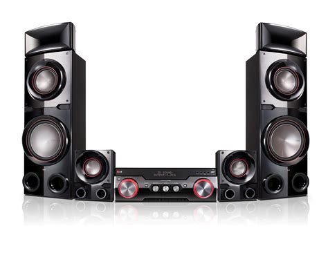 lg arx 10 4 2 channel bluetooth h t s m in home theatre