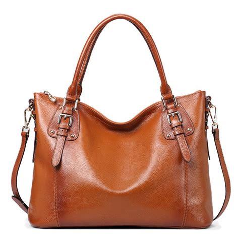 Bag Ransel Fashion 1 100 genuine leather bag handbag luxury fashion retro tote bag cowhide shoulder