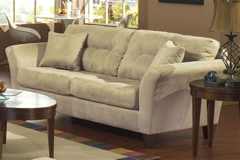 jackson riviera sofa set furniture jf rivera set khaki