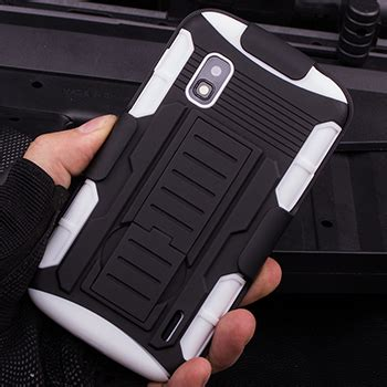Samsung Galaxy 2 G355h Future Armor Hardcase Belt Casing Cover popular hybrid watches buy popular hybrid watches lots