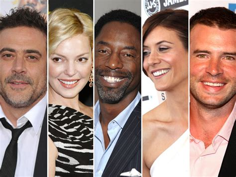 actors in grey s anatomy season 6 grey s anatomy cast where are the ex stars now photos