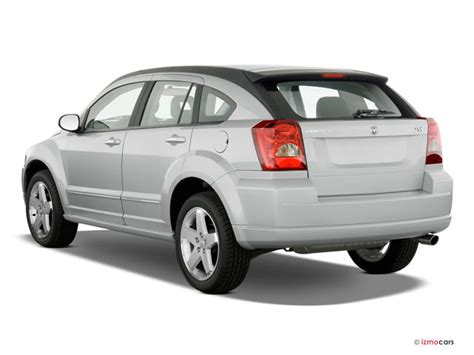 blue book used cars values 2009 dodge caliber transmission control 2009 dodge caliber review ratings specs prices and autos post