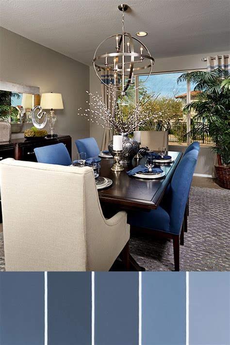 keep room warm mix and match warm and cool colors into your dining room decor to make an impact pulte homes