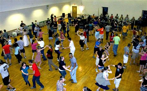 grand rapids swing dancing dancing rules change for the grand rapids original swing