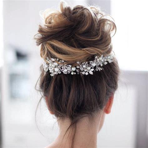 urban wedding up dos best 25 black wedding hairstyles ideas on pinterest