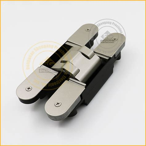 adjustable door hinges 3d adjustable concealed interior door hinge buy 3d
