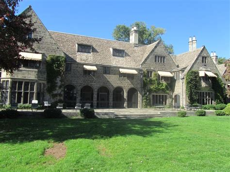 american house grosse pointe house of edsel ford