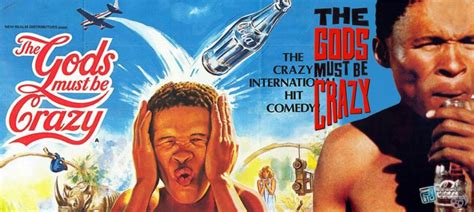 along with the gods openload watch the gods must be crazy ii 1989 free fmoviesub
