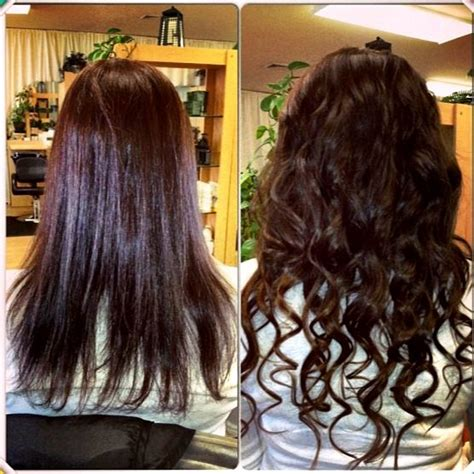 the commercial with the hair band extension 1000 images about hair micro loop extensions on pinterest
