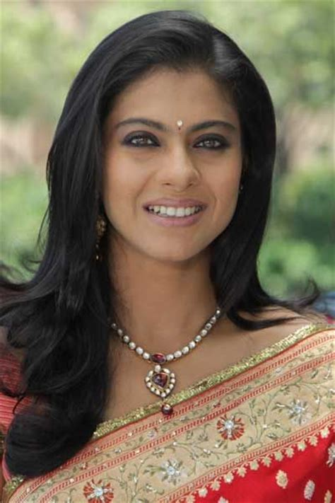 bollywood actress unibrow 17 best images about kajol on pinterest manish