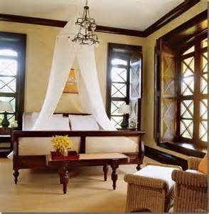 colonial style decorating ideas home inspired by the british empire colonial inspired house