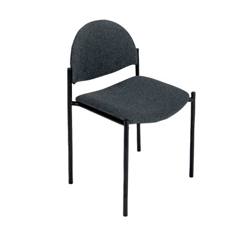 Safco Furniture by Safco Products 7020 Wicket Stack Chair 7020bg 7020bl