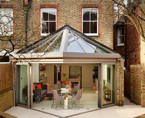 modern conservatory modern conservatory designs