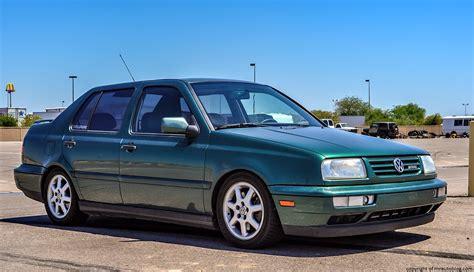volkswagen glx 1997 volkswagen jetta glx vr6 review rnr automotive blog