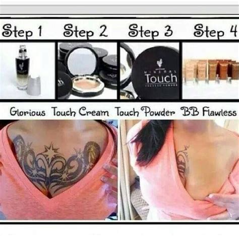 tattoo shop interview questions 17 images about quot younique s cosmetics skin care