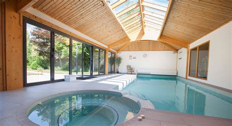 residential indoor pool residential indoor pools indoor pools