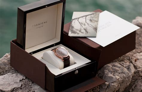 corniche watches price corniche watches luxury watches mens harvey nichols