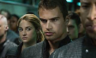 divergent official movie site now playing in theaters