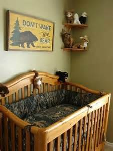 1000 images about baby room ideas on pinterest