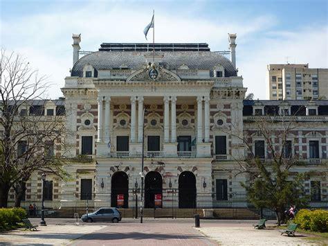 fotos antiguas la plata gobierno de la provincia de buenos aires wikipedia la