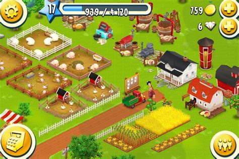 download game hay day mod money hay day 1 26 113 mod apk unlimited money axeetech