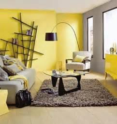 comment associer la couleur jaune en d 233 co d int 233 rieur
